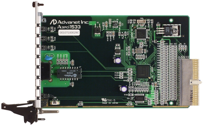 A3pci1533 img