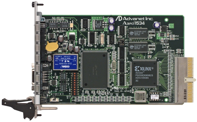 A3pci1534 img