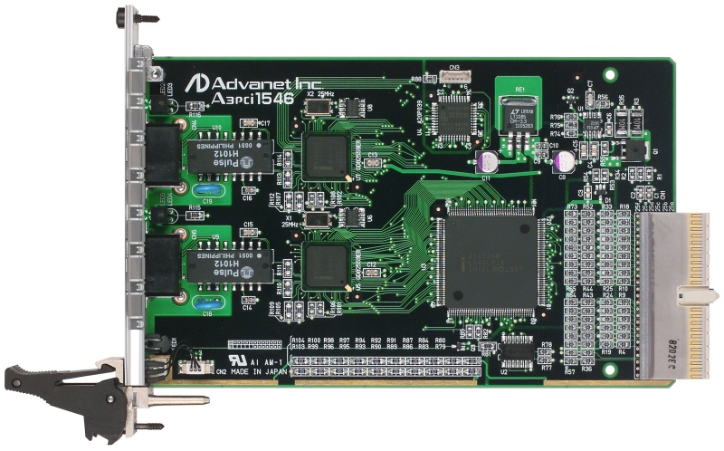 A3pci1546 img