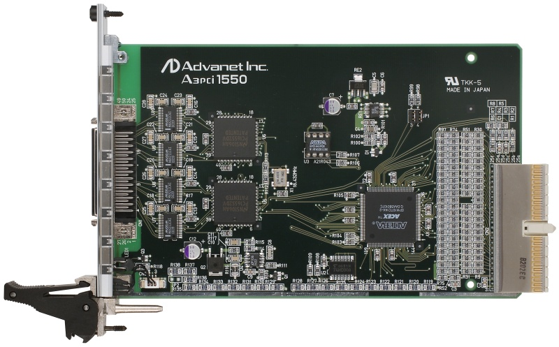 A3pci1550 img