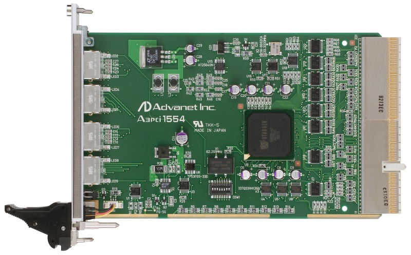 A3pci1554 img