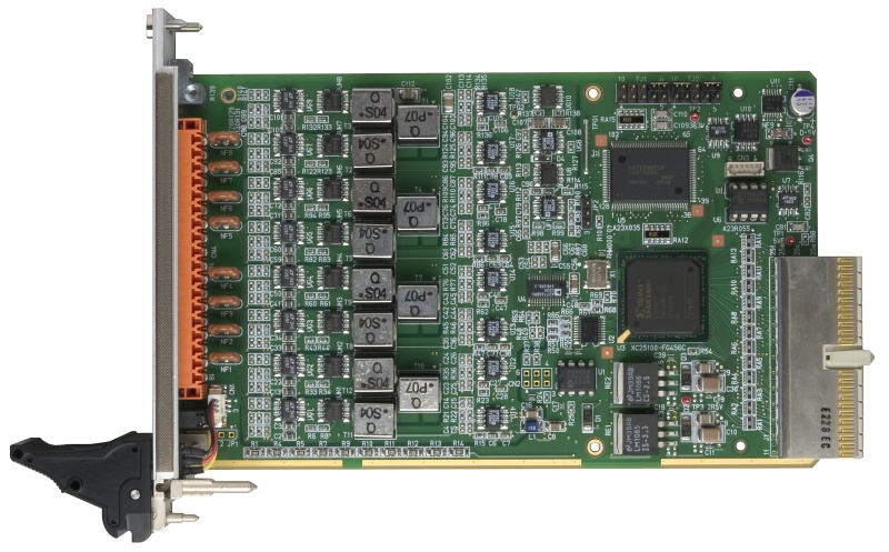 A3pci2614 img