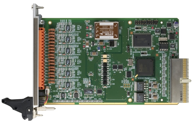A3pci2615 img