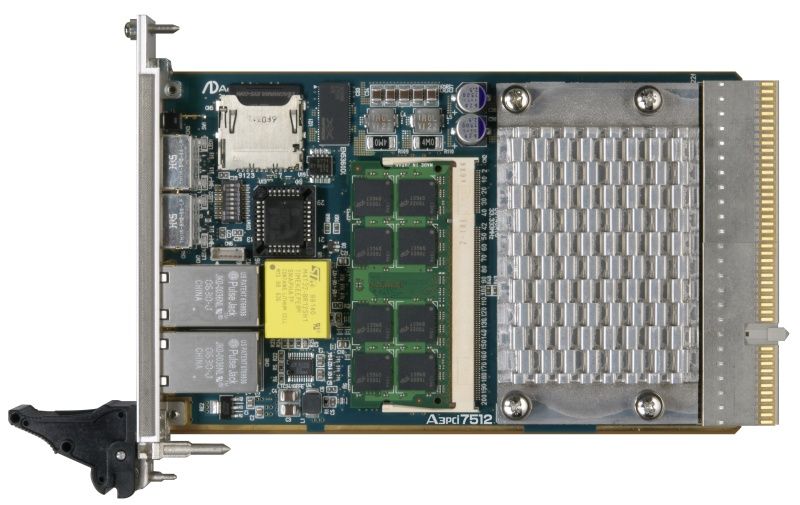 A3pci7512 img
