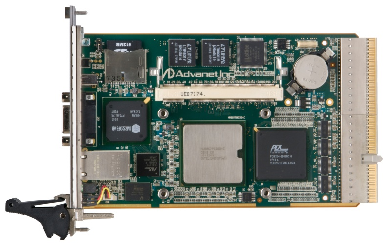 A3pci8024 img