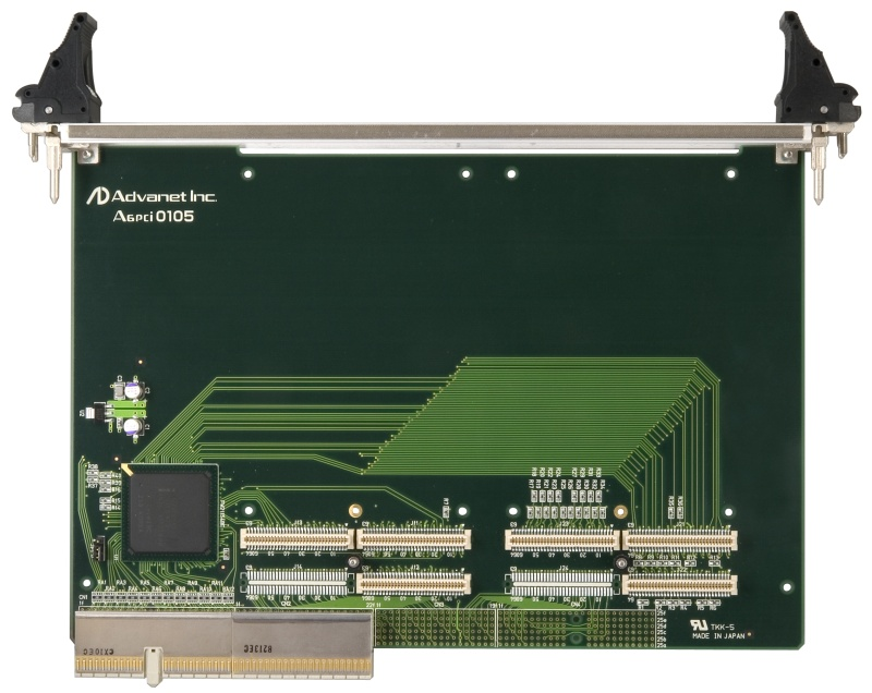 A6pci0105 img