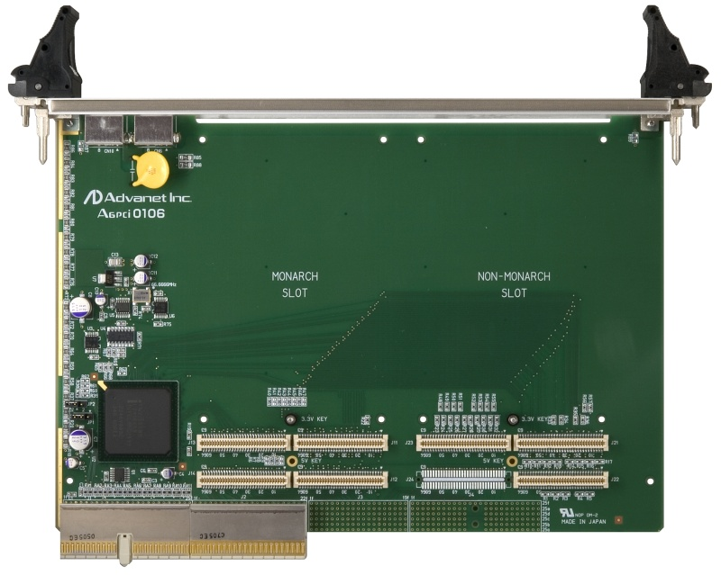 A6pci0106 img