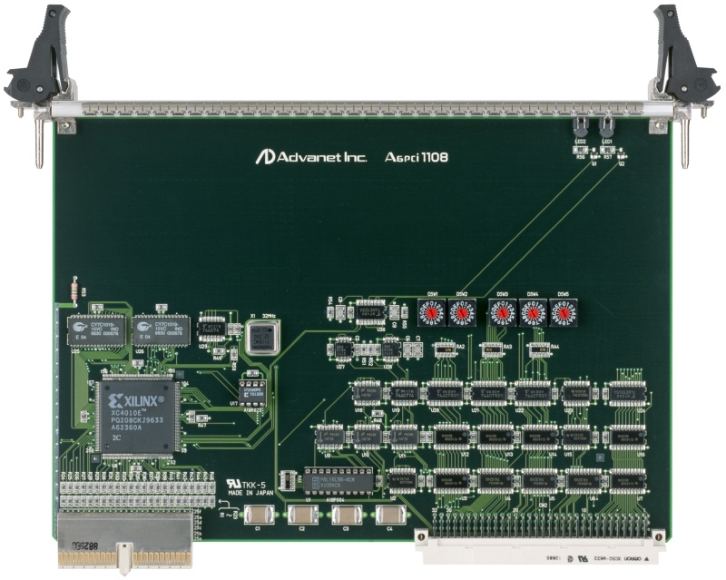 A6pci1108 img