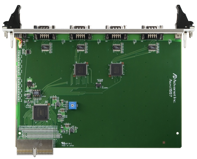 A6pci1557 img