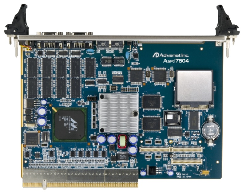 A6pci7504 img