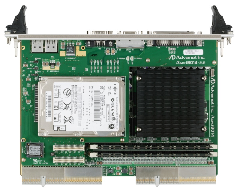A6pci8014 img