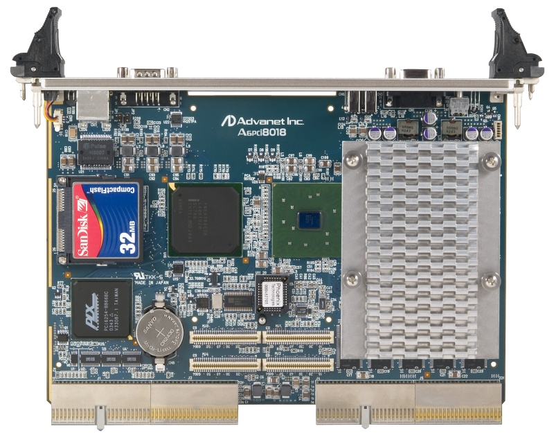 A6pci8018 img