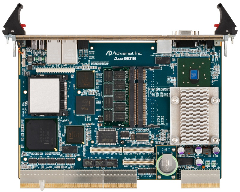 A6pci8019 img