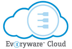Everyware Cloud logo